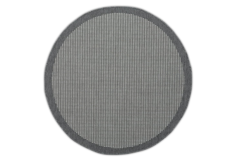Hudson Grey – dywan outdoor